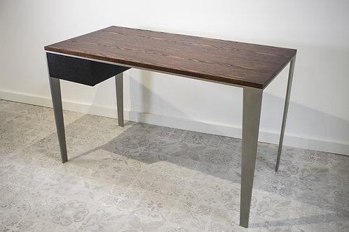 Bureau Moderne - Ref : BR 35