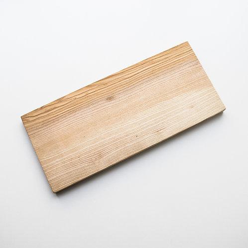 Planche à découper - Ref : BR 37