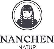 Nanchen-Natur-Puppen-Logo.jpg