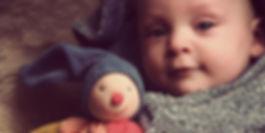 CroppedImage1000500-Manuel-Effekt.jpg