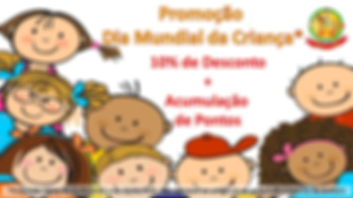 Dia_Mundial_da_Criança_2020_Site.jpg