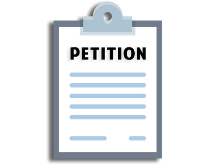 CitizenGo has launched a petition in support of Dr. Dermot Kearny