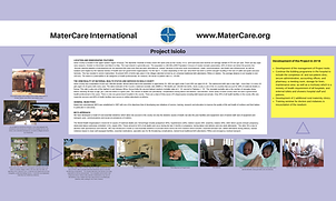 MaterCare International.png