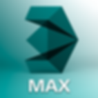 3ds_Max_logo.png