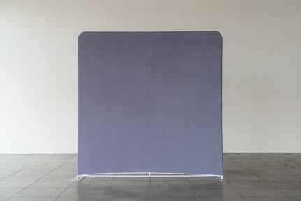 huddl_booth_backdrops_0011.jpg