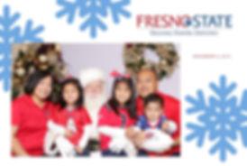 fresno-state-photos-with-santa0013-1.jpg
