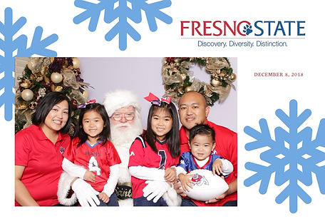fresno-state-photos-with-santa0013-1.jpg