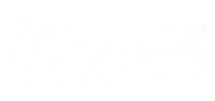 FCZ_logo_wht.png