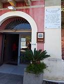Abakainon tripi museo
