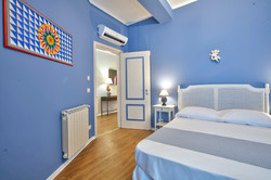 Bed and Breakfast Capo dOrlando