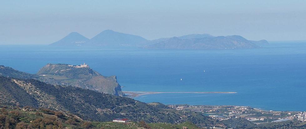 panorama da tripi Abakainon