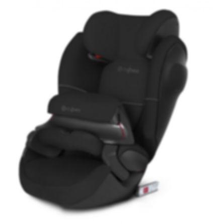 Car seat Rental Tignes Val d'Isère