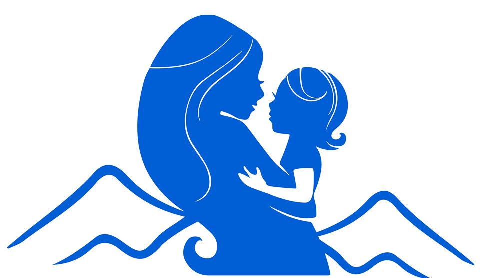 Logo fond blanc seul.png