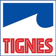 logo-tignes.jpg