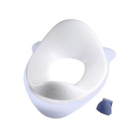 Location réducteur de toilette Tignes Val d'Ière