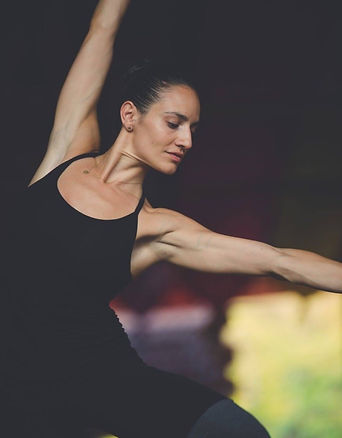 Susan LoPiccolo, Yoga Instructor, Pesonal Trainer, Boston