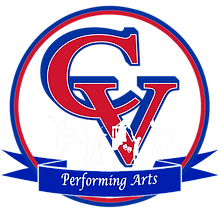 Clayton Valley Performing Arts