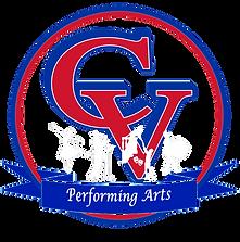 Clayton Valley Performing Arts