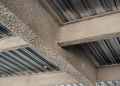 Cementitious-Fireproofing.jpg