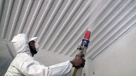 Acoustical Spraying.jpg