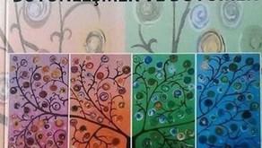 Bütünleşmek ve Büyümek-Prof. Dr. Ceylan Daş-Gestalt meraklıları için bir kitap ve altı çizilenler