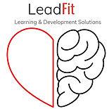 logo-leadfit.jpg