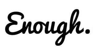 Çağın Hissi: Yetersizlik