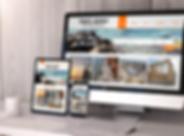 responsive-website-designs.png