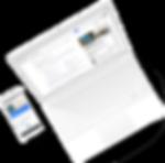 1e4774b3-google-my-business-desktop-and-