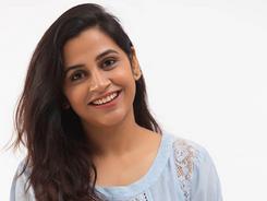 Anika Agrawal