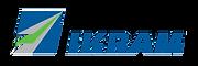 Ikram-Logo.png
