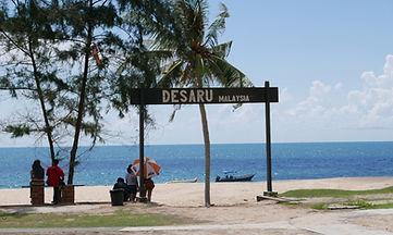 desaru beach.jfif