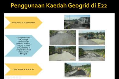 geogrid2.JPG