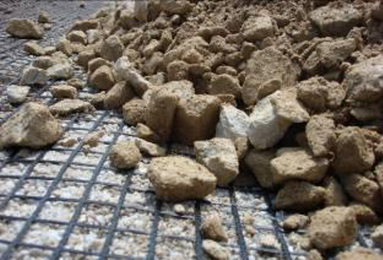 geogrid.png