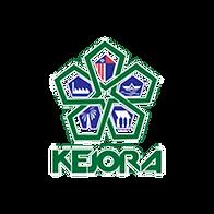 logo Kejora-FC.png
