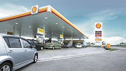 shell-fuel-station-03ƒ.jpeg
