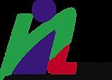 logo NIOSH.png