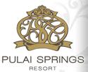 pulai_springs.png