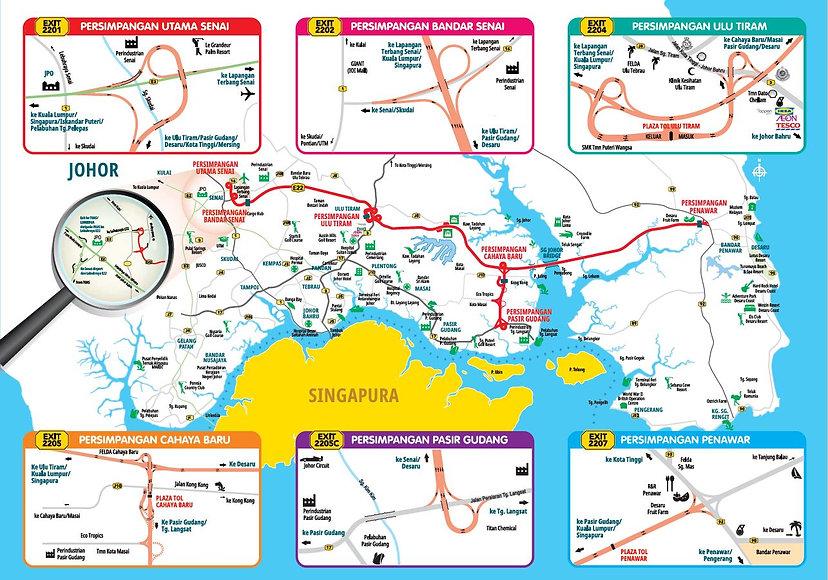 map brochure.JPG