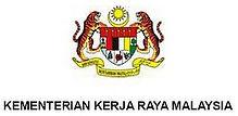 logo KKR.jpg