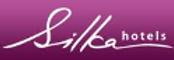 silka_hotel.png