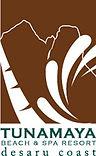 logo tunamaya.jpg