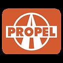 logo propel.png