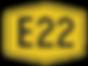 Mes-e22.png