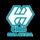 logo cidb.png