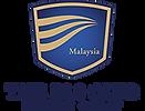 logo TheElsClub.png