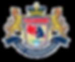 logo_baru_pbtp_png.png