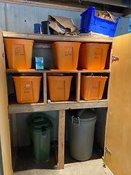 recyclingopen.jpg