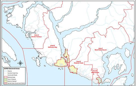 scrd-electoral-areas.jpg