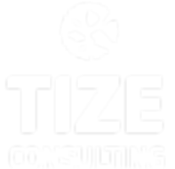 Tize-Final-logo-for-web-white.png